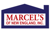 Marcel's of New England Inc.